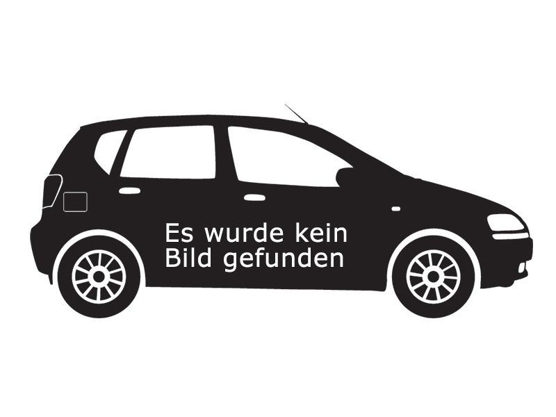 Opel Corsa 5T ÖEdition bei BM || Opel KIA Wipplinger in